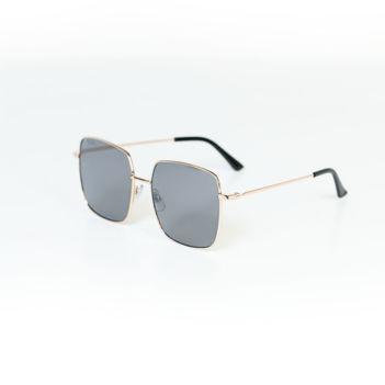 Gafas tiwa paris gold