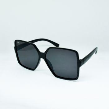 Gafas tiwa rabat black