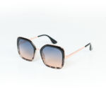 Gafas tiwa roma mixed