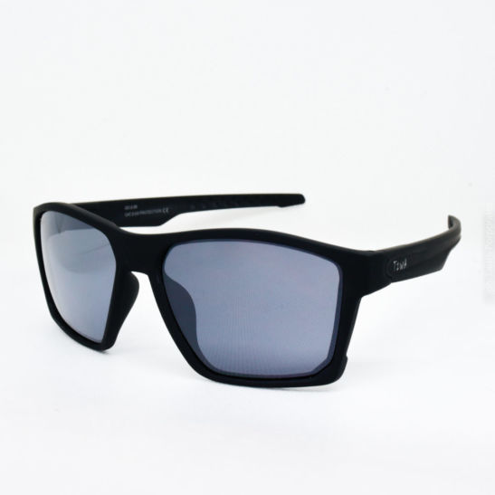 Gafas tiwa seul88 black