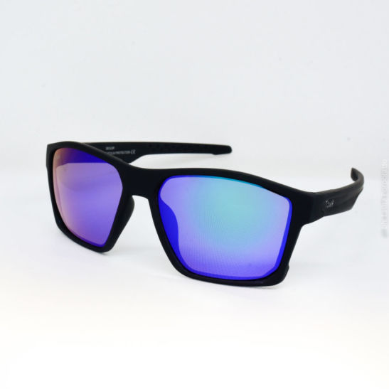 Gafas tiwa seul88 blue