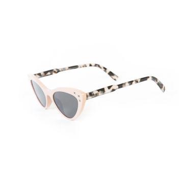 Gafas tiwa shanghai pink