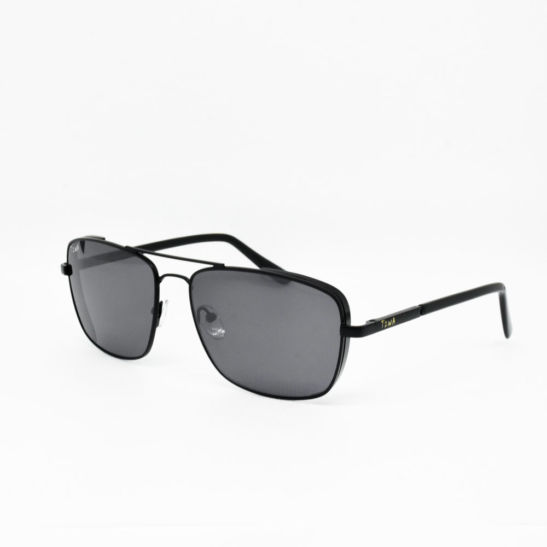 Gafas tiwa texas black