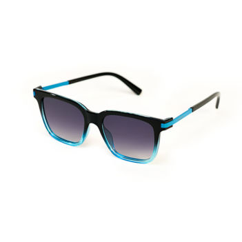 Gafas tiwa toronto blue