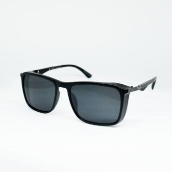 Gafas tiwa toulouse black