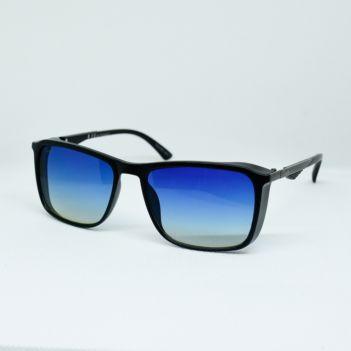 Gafas tiwa toulouse blue
