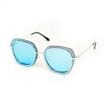 Gafas tiwa valparaiso