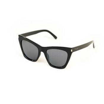 Gafas tiwa varsovia black
