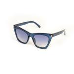Gafas tiwa varsovia blue