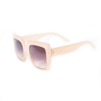 Gafas tiwa venecia pink