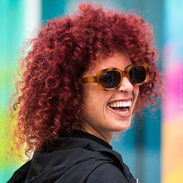 Tiwa categoria gafas femeninas